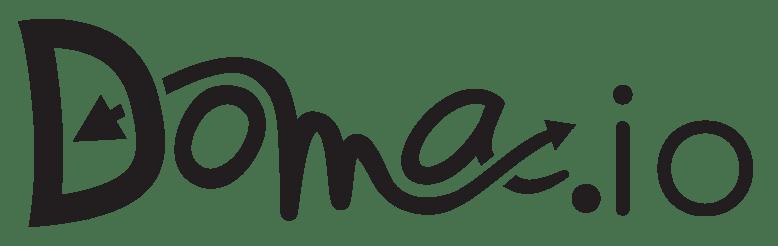 doma_logo01med