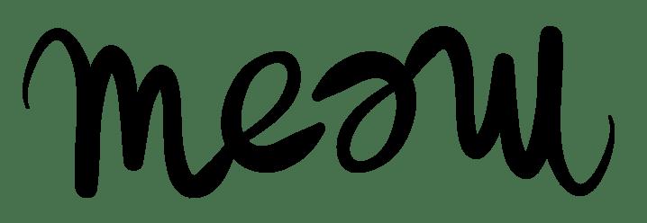 meaw_logo_black-medium