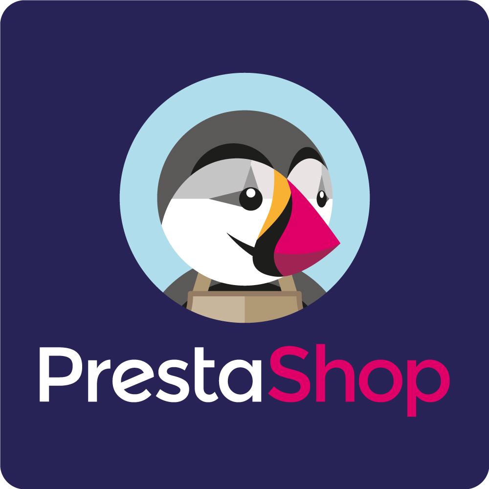 Comparatif Prestashop WordPress Shopify