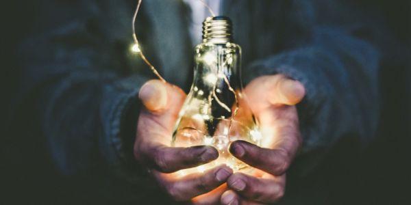 nelweb-conseil-strategie-plan-action-idee-creatif