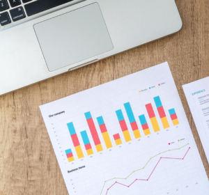 nelweb-conseil-strategie-plan-action-resultats