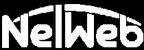 Nelweb